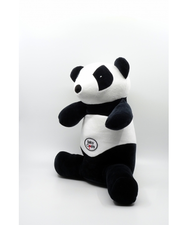 Panda Lulu