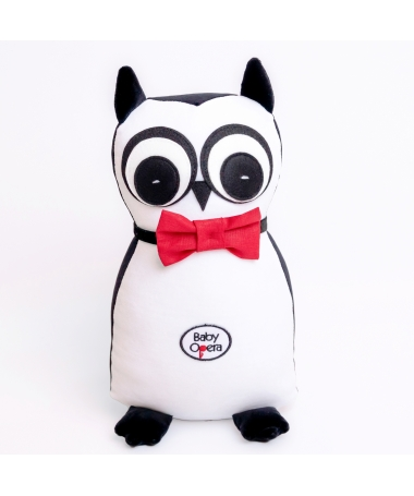 Pingwin Gabi