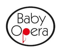 babyopera